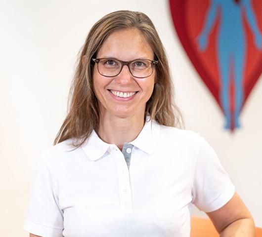 Dr. med. <br>Eva Susanne Kehmeier
